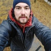 Leonid, 34, Dubna