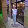 Ирина, 45, г.Краснодар