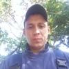 Кирилл, 30, г.Таганрог