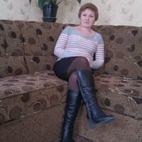 Галя, 54 года, Близнецы, Черкассы