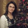 Анна, 29, г.Ивенец