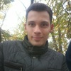 Сергей, 25, г.Ростов-на-Дону