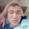 Гуф, 23, г.Костанай