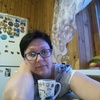 Oksana, 39, Chapaevsk