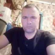 Дмитрий Мораш 37 Омск