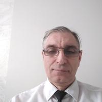 Олег, 59 лет, Телец, Ростов-на-Дону