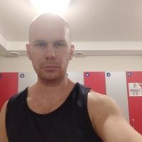 Александр, 35 лет, Скорпион, Энгельс