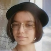 Катя, 16, г.Черновцы