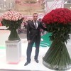 Виктор, 52, г.Светлый (Калининградская обл.)