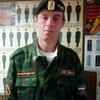 Василий, 36, г.Барыш