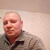 Vyacheslav, 49, Suzemka