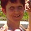 Galya, 39, Prymorsk