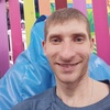 Roman, 33, Tambov