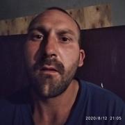 Вова 30 Селидово