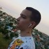 Игорь, 18, г.Запорожье