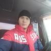 Егор, 31, г.Иркутск