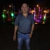 Спартак, 42, г.Саранск