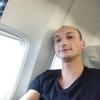 Алексей, 32, г.Калуга