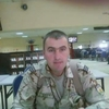 Данаил Байков, 43, г.Kasanlak