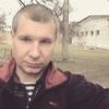 dmitriy, 40, г.Симферополь