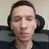 Андрей, 29, г.Ликино-Дулево