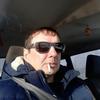 Табрис, 42, г.Бирск