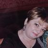 Gayane, 53, Seattle