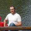 Алексей, 40, г.Тараща
