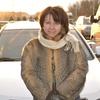 Marina, 54, г.Киев