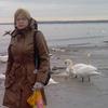 Елена, 57, г.Нарва