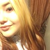 Василиса, 18, г.Москва