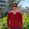 Евгений, 26, Одеса