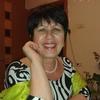 Любовь, 61, г.Магнитогорск