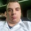 Игорь, 34, г.Курск