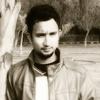 Amit Rajput, 25, г.Чандигарх