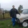 Евгений, 48, г.Саяногорск