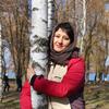 Татьяна, 43, г.Тростянец
