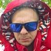 Денисссскон, 47, г.Москва