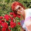 Наталья, 50, г.Снигиревка