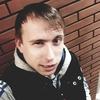 Andrzej, 27, г.Новогрудок