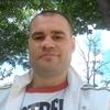 Женя, 32, г.Минск