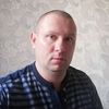 Рома, 35, г.Вологда