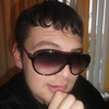 Руслан, 29, г.Сосногорск