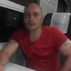 Пётр, 31, г.Кременчуг