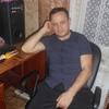 Алексей, 44, г.Балашов