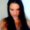 Анжелика, 34, г.Кривой Рог