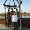 вадик, 73, г.Тюмень