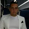 Иван, 26, г.Зеленодольск