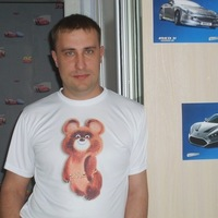 александр, 37 лет, Близнецы, Красноярск