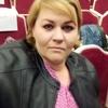 Olga, 34, Novoaleksandrovsk